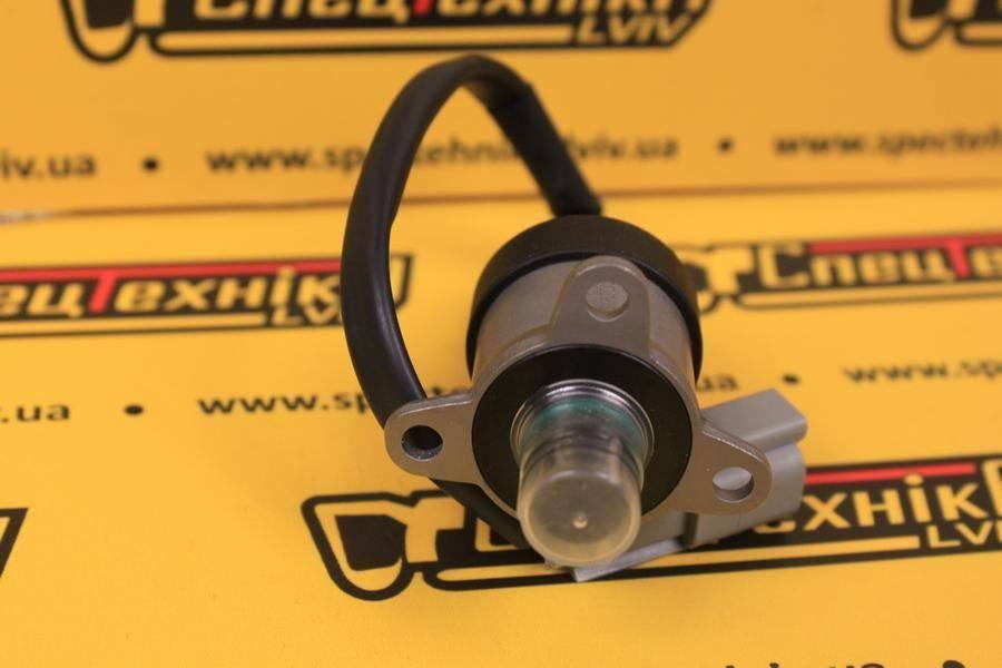 Дозатор топлива (Актуатор) Cummins (4903523)