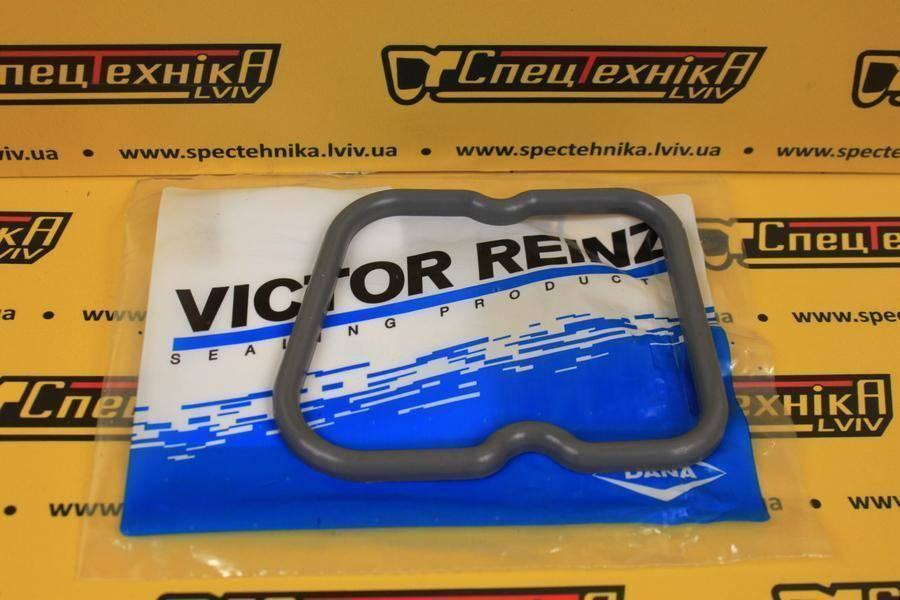 Прокладка клапанной крышки Cummins 4ВТ3.9 / 6ВТ5.9 VICTOR REINZ (71-33594-00) (3930906)
