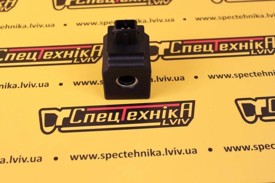 Катушка соленоида 24V OEM (717/20108, 717-20108, 71720108)