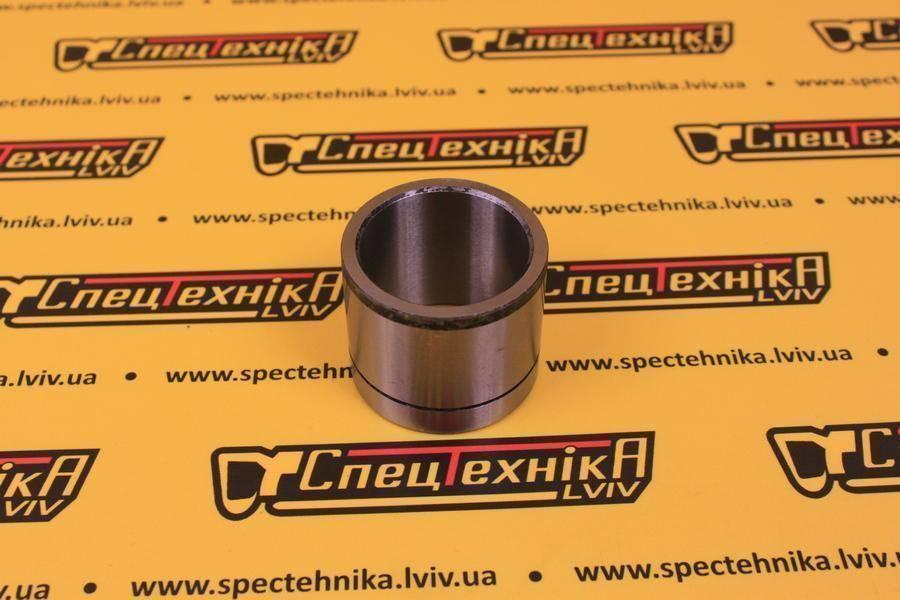 Втулка механізма навіски (задній ковш-рукоять) JCB 3CX, 4CX (809/00176, 809-00176, 80900176)