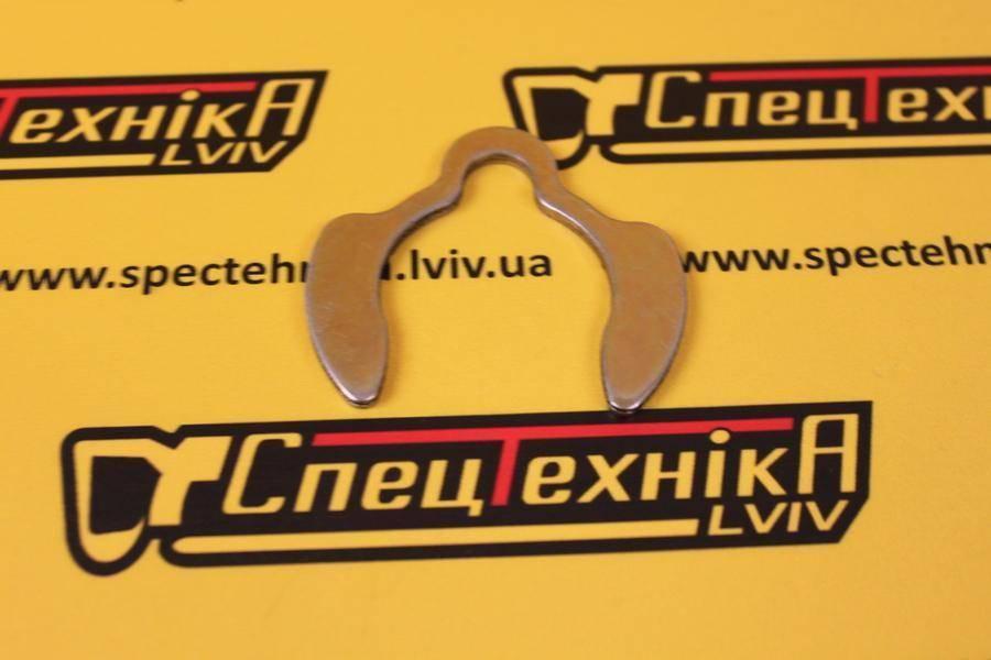 Стопорное кольцо пальца JCB 3CX, 4CX 45 мм (823/00334, 823-00334, 82300334)