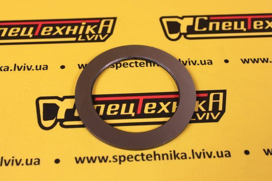 Шайба регулировочная КПП 3.52 мм NEX (823/10265, 823-10265, 82310265) - Nexgen