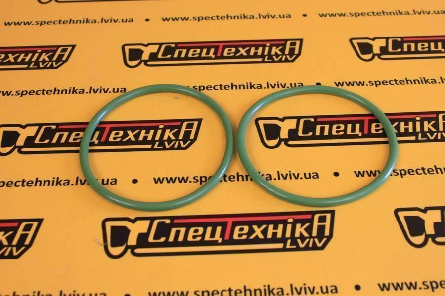 Уплотнительное кольцо Liebherr D946 / D936 / D934 (10022320)