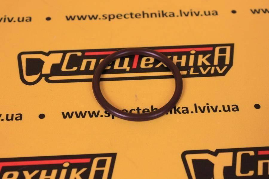 Уплотнительное кольцо Liebherr ТНВД (10040404)