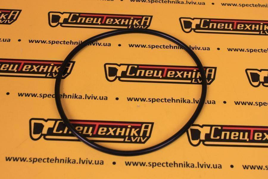 Уплотнительное кольцо гильзы Liebherr D946 VITON (10282774)