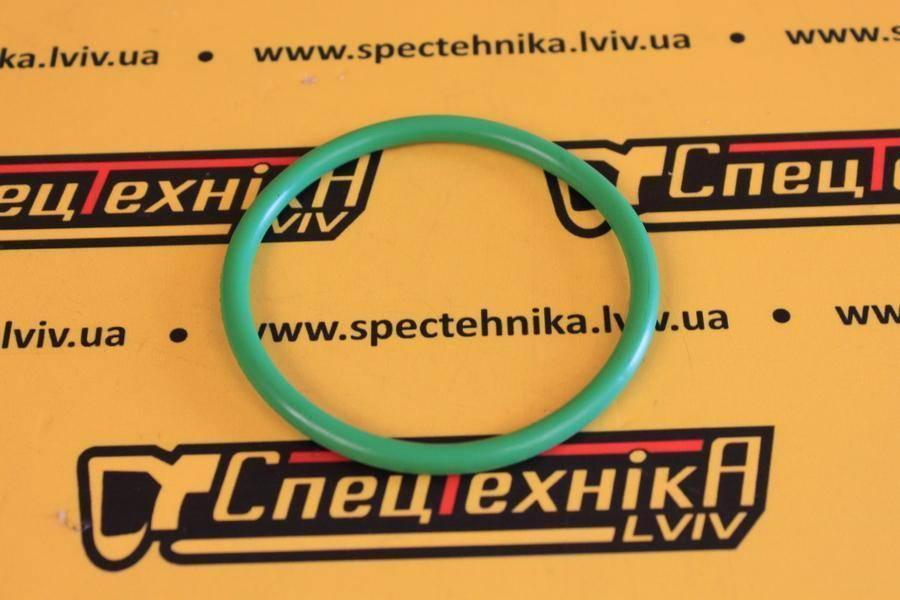 Уплотнительное кольцо коллектора турбины Liebherr D9406 / D946 / D9308 / D936 / D934 / D9408 / D9306 (7380856)