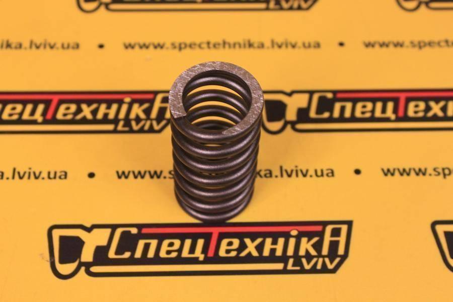 Пружина клапана D934 / D936 / D946 (9074481)