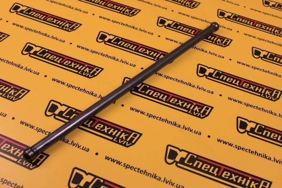 Штанга толкателя Liebherr D934 / D936 (9079131)