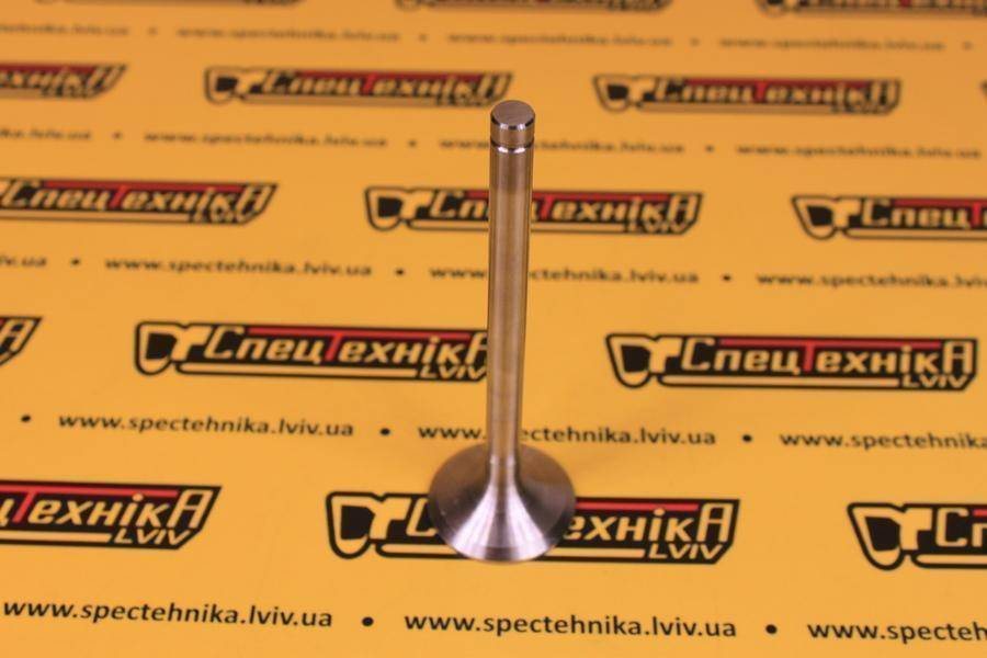 Клапан выпуск D906 / 916 (43.5 * 9 * 145) PPD (9146784)