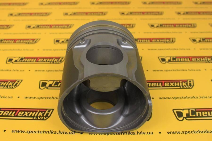 Поршень STD Liebherr D904 / 906 115 мм (9178426)