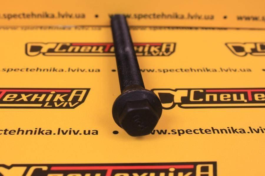 Болт головки Perkins 1100 (3218A011)
