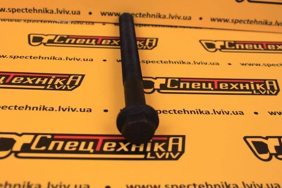 Болт головки Perkins 1100 (3218A012)