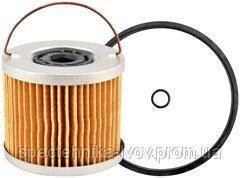 Фильтр топливный Baldwin PF598 (PF 598)