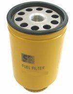 Фильтр топливный SF-FILTER SK3322 (SK 3322)