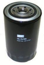 Фильтр масляный SF-Filter SP4010/1 (SP 4010/1)