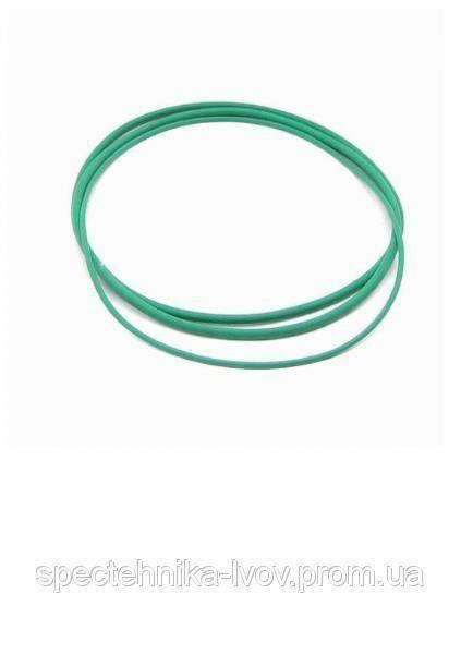 Кольцо гильзы Liebherr D914/D916 D924/D926 120/122 мм (10018069)