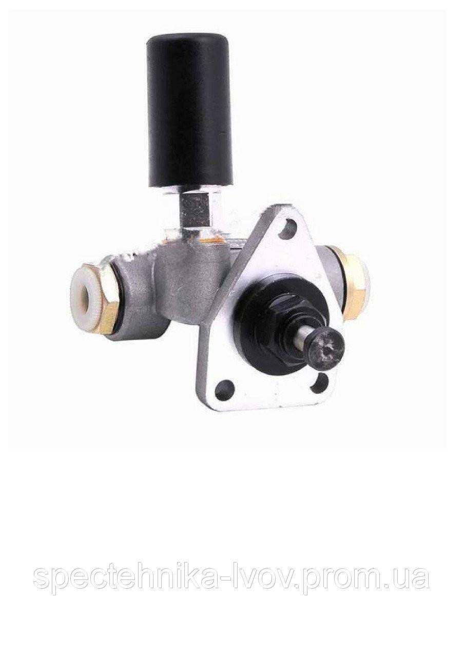 Топливный насос Liebherr D904/D906 D914/D916 D924/D926 (570016823)