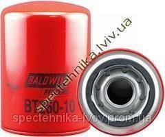 Фильтр гидравлический Baldwin BT260-10 (SPH 9890 / SPH9890)