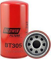 Фильтр гидравлический Baldwin BT305