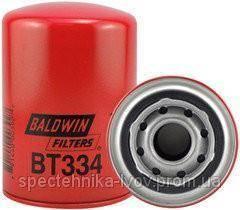 Фільтр гідравлічний Baldwin BT334 (BT 334)