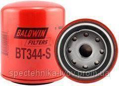 Фильтр гидравлический Baldwin BT344-S (BT 344-S)