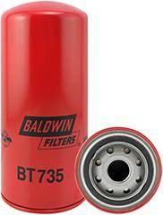 Фильтр гидравлический Baldwin BT735