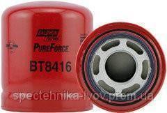 Фильтр гидравлический Baldwin BT8416 (BT 8416)
