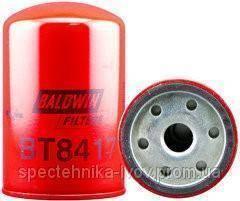 Фильтр гидравлический Baldwin BT8417