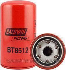 Фильтр гидравлический Baldwin BT8512 (SPH 21006 / SPH21006)