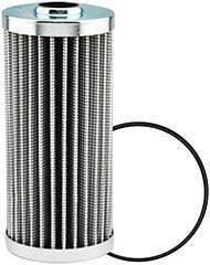 Фильтр гидравлический Donaldson P560707 (P 560707)