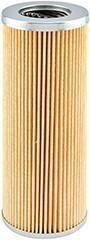 Фильтр гидравлический HiFi SH50715 (SH 50715)