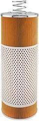 Фильтр гидравлический HiFi SH52036 (SH 52036)