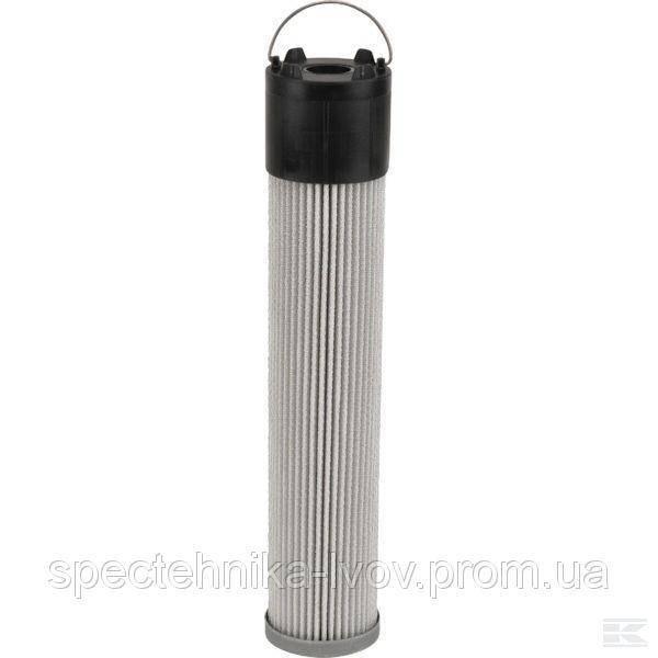 Фильтр гидравлический HiFi SH52058 (SH 52058)