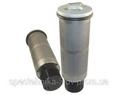 Фильтр гидравлический HiFi SH52180 (SH 52180)