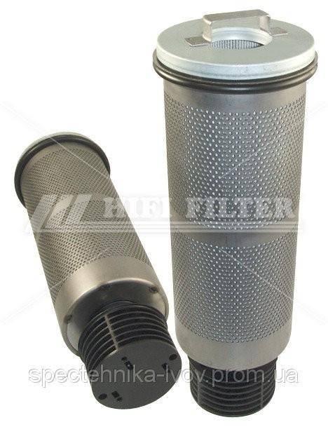 Фильтр гидравлический HiFi SH52403 (SH 52403)