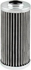 Фильтр гидравлический HiFi SH52508 (SH 52508)