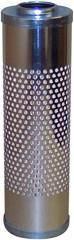 Фильтр гидравлический HiFi SH52622 (SH 52622)