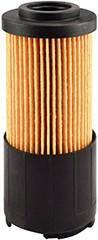 Фильтр гидравлический HiFi SH52652 (SH 52652)
