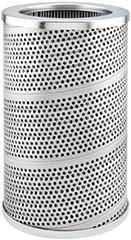 Фильтр гидравлический HiFi SH53014 (SH 53014)