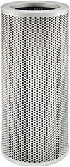 Фильтр гидравлический HiFi SH53053 (SH 53053)