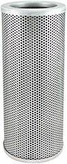 Фильтр гидравлический HiFi SH53081 (SH 53081)