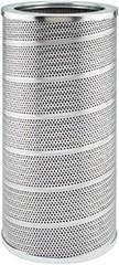 Фильтр гидравлический HiFi SH53111 (SH 53111)