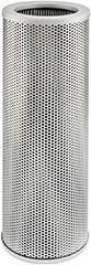 Фільтр гідравлічний HiFi SH53181 (SH 53181)