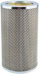 Фильтр гидравлический HiFi SH56231 (SH 56231)