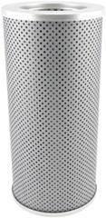 Фільтр гідравлічний HiFi SH56252 (SH 56252)