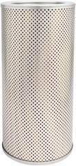 Фильтр гидравлический HiFi SH56406 (SH 56406)