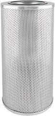 Фильтр гидравлический HiFi SH60067 (SH 60067)
