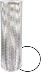 Фильтр гидравлический HiFi SH60135 (SH 60135)
