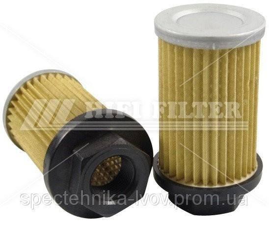 Фильтр гидравлический HiFi SH60305 (SH 60305)
