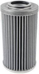 Фильтр гидравлический HiFi SH62021 (SH 62021)